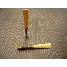 English horn reeds